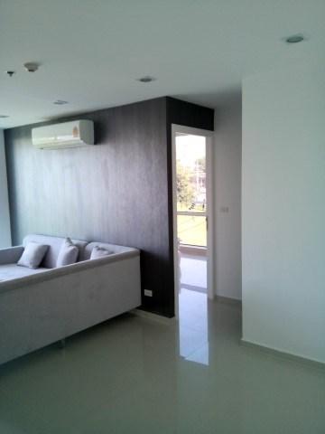 pic-6-Siam Properties Pattaya Co.Ltd Vision Pratumnak Hill Condominiums for sale in Pratumnak Pattaya