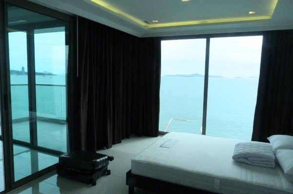 pic-6-Siam Properties Co.Ltd. Wong Amat Tower Condominiums for sale in Wong Amat Pattaya