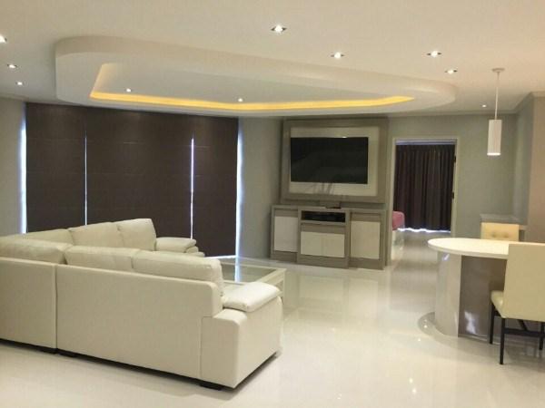 pic-6-Siam Properties Co.Ltd. condo for rent in wong amart pattay  to rent in Wong Amat Pattaya