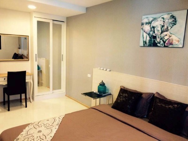 pic-6-Siam Properties Co.Ltd. Acqua Condominium Pattaya  to rent in Jomtien Pattaya