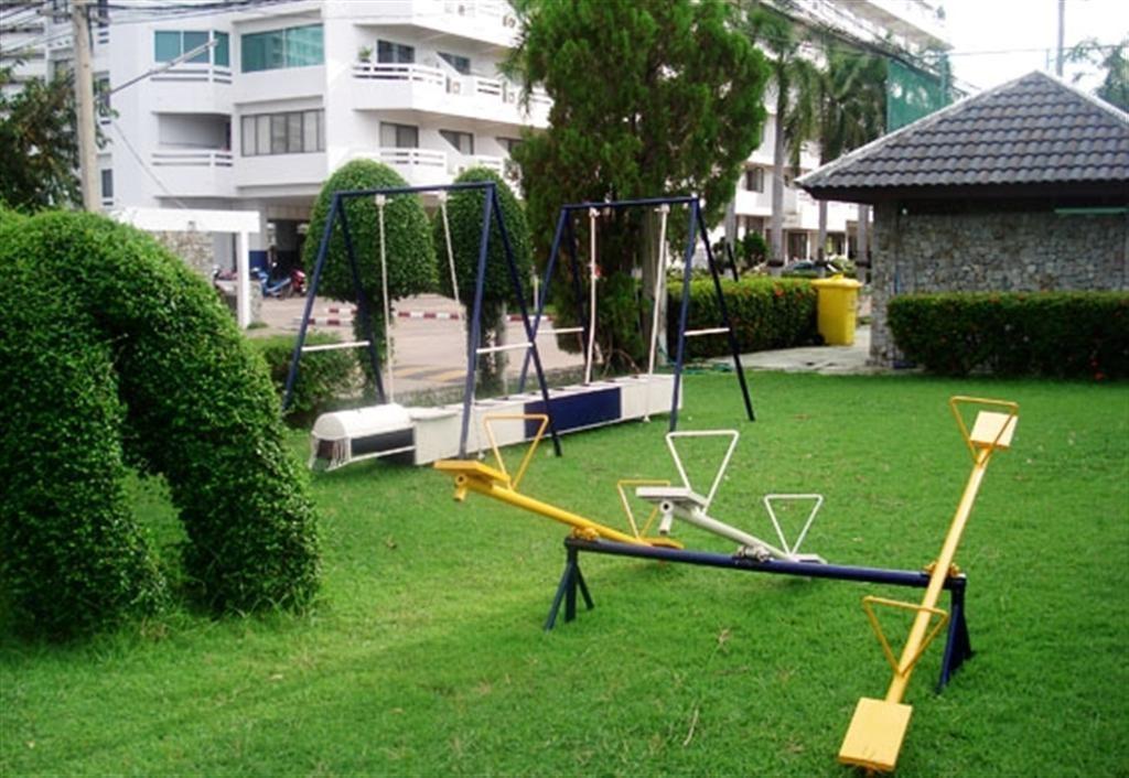 pic-5-Siam Properties Co.Ltd. side-by-side jomtien studios Condominiums for sale in Jomtien Pattaya