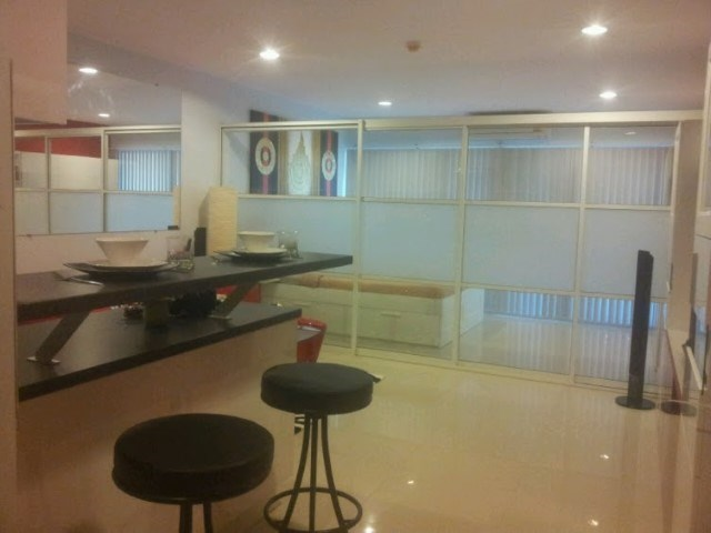 pic-7-Siam Properties Pattaya Co.Ltd tw palm thapprasit  公寓 出售 在 南芭堤雅 芭堤雅