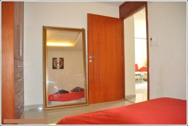 pic-7-Siam Properties Co.Ltd. City Garden Pattaya Condominiums to rent in South Pattaya Pattaya