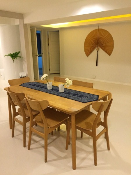 pic-7-Siam Properties Co.Ltd. sunshine beach condotel  to rent in Ban Amphur Pattaya