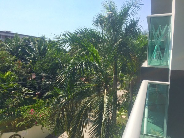 pic-7-Siam Properties Co.Ltd. Laguna Heights Condominiums to rent in Wong Amat Pattaya
