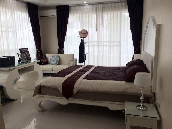 pic-7-Siam Properties Pattaya Co.Ltd bay view 2 -pratumnak soi 4 Condominiums for sale in Pratumnak Pattaya