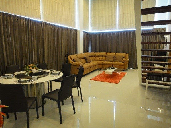 pic-7-Siam Properties Co.Ltd. The Sanctuary Condominiums for sale in Wong Amat Pattaya