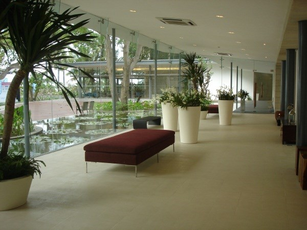 pic-7-Siam Properties Co.Ltd. Northpoint Condominium   to rent in Wong Amat Pattaya
