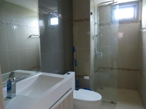 pic-7-Siam Properties Co.Ltd. Laguna Bay Condominiums to rent in Pratumnak Pattaya