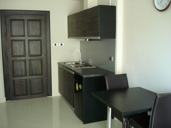 pic-7-Siam Properties Pattaya Co.Ltd Park Lane Jomtien Resort Condominiums for sale in Jomtien Pattaya