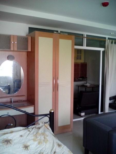 pic-7-Siam Properties Co.Ltd. jomtien  Condominiums to rent in Jomtien Pattaya