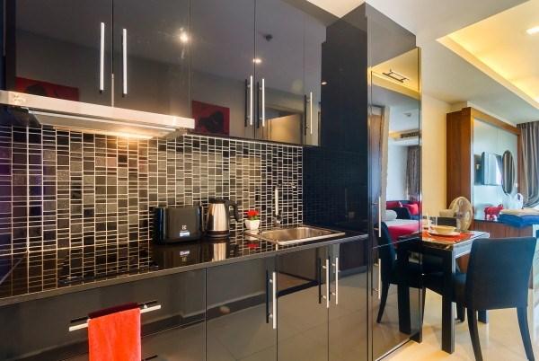 pic-7-Siam Properties Co.Ltd. cosy beach view Condominiums to rent in Pratumnak Pattaya