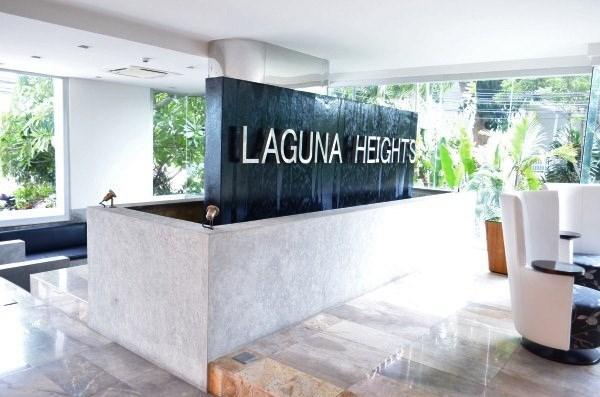 pic-7-Siam Properties Co.Ltd. Laguna Heights Condominiums to rent in Wong Amat Pattaya
