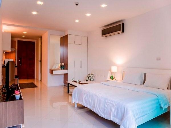 pic-7-Siam Properties Pattaya Co.Ltd Laguna Heights Condominiums for sale in Wong Amat Pattaya