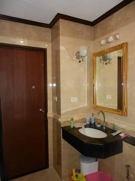 pic-7-Siam Properties Pattaya Co.Ltd Siam Oriental Twins Condominiums for sale in Pratumnak Pattaya