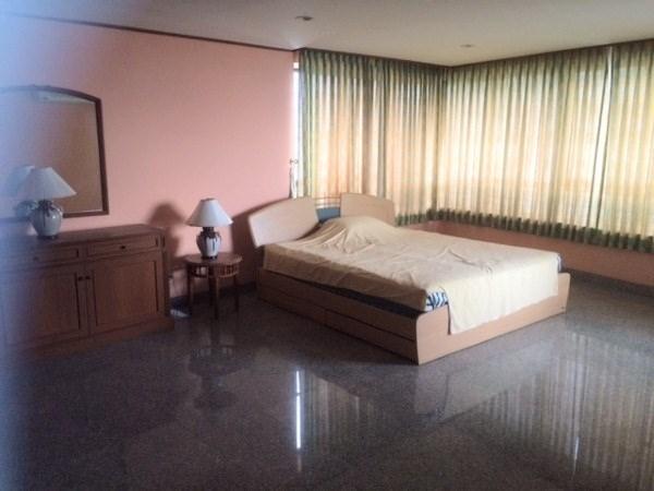 pic-7-Siam Properties Co.Ltd. Jomtien Plaza Condotel  for sale in Jomtien Pattaya