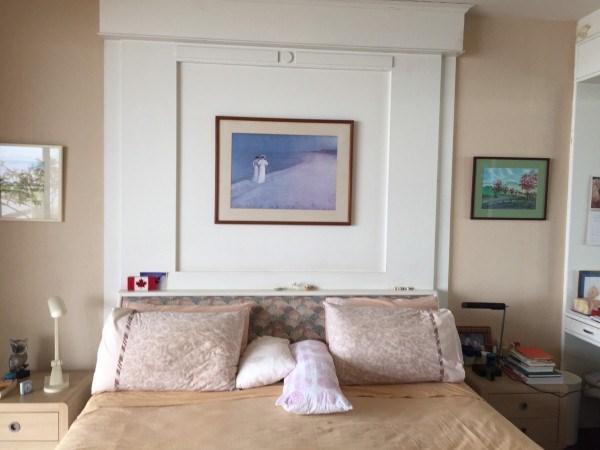 pic-7-Siam Properties Co.Ltd. beachfront duplex penthouse Condominiums for sale in Na Jomtien Pattaya