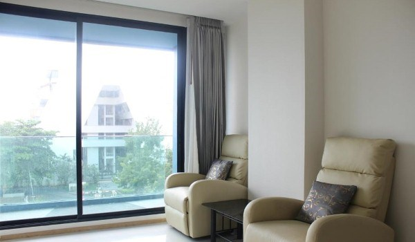 pic-7-Siam Properties Co.Ltd. Acqua Condominium Pattaya  for sale in Jomtien Pattaya