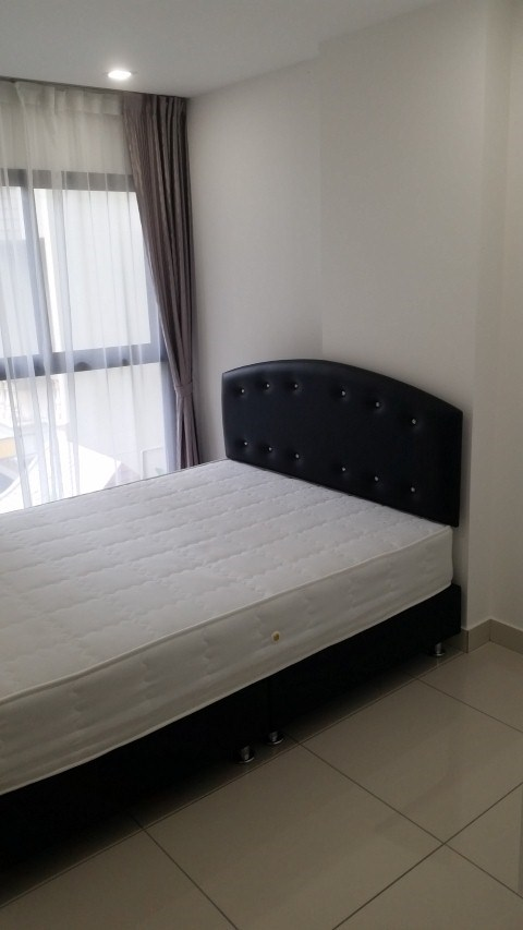 pic-7-Siam Properties Co.Ltd. siam oriental plaza Condominiums for sale in Pratumnak Pattaya