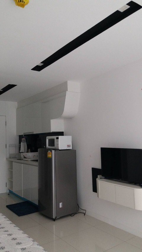 pic-7-Siam Properties Co.Ltd. City Center Residence Condominiums to rent in Central Pattaya Pattaya