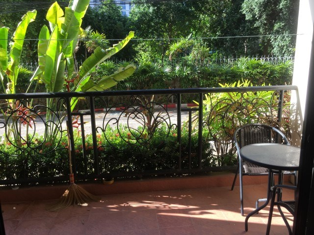 pic-7-Siam Properties Pattaya Co.Ltd Nova Mirage Condominiums to rent in Wong Amat Pattaya