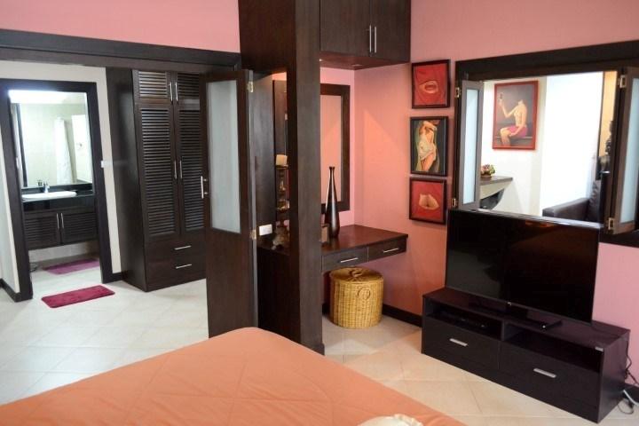 pic-7-Siam Properties Pattaya Co.Ltd Baan Suan Lalana Condominiums to rent in Jomtien Pattaya