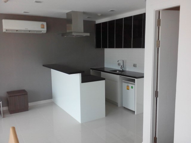 pic-7-Siam Properties Pattaya Co.Ltd Vision Pratumnak Hill Condominiums for sale in Pratumnak Pattaya