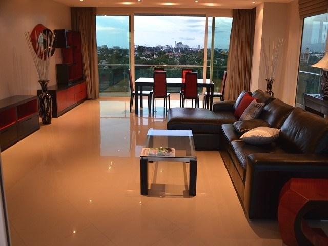 pic-7-Siam Properties Pattaya Co.Ltd the park condo  to rent in Jomtien Pattaya