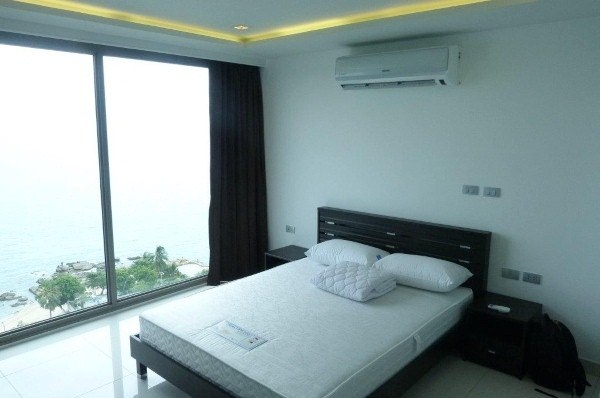 pic-7-Siam Properties Co.Ltd. Wong Amat Tower Condominiums for sale in Wong Amat Pattaya
