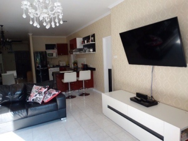 pic-6-Siam Properties Pattaya Co.Ltd Grand Condotel Jomtien  for sale in Jomtien Pattaya