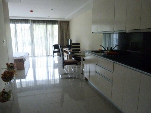 pic-7-Siam Properties Co.Ltd. Nova Ocean View Condominiums to rent in Pratumnak Pattaya