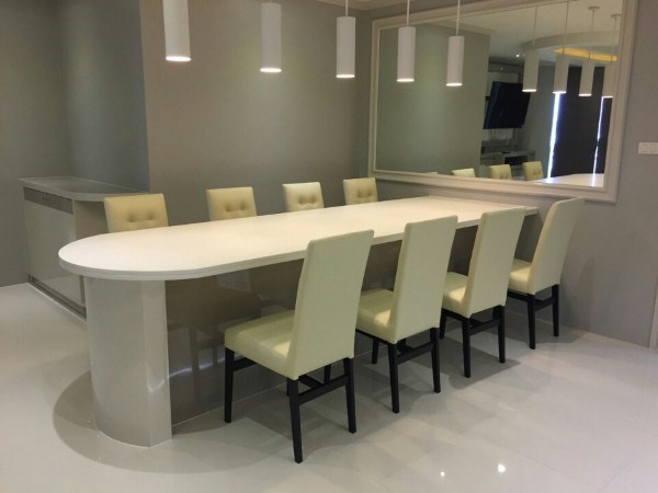 pic-7-Siam Properties Co.Ltd. condo for rent in wong amart pattay  to rent in Wong Amat Pattaya