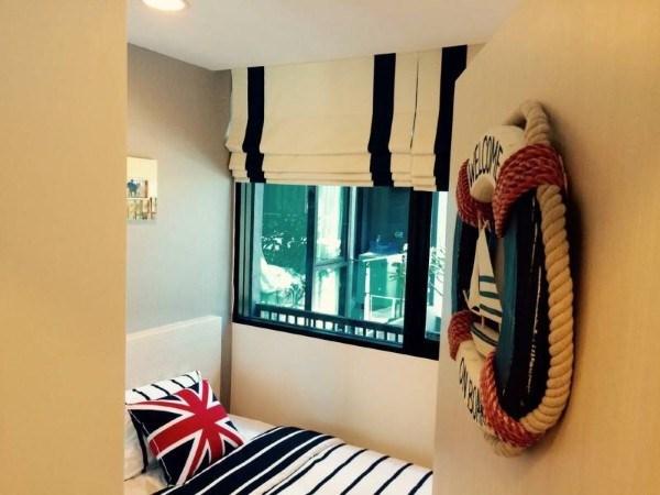 pic-7-Siam Properties Co.Ltd. Acqua Condominium Pattaya  to rent in Jomtien Pattaya