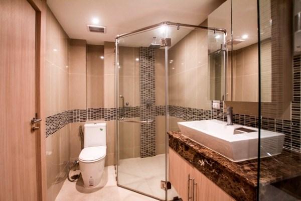 pic-7-Siam Properties Co.Ltd. nova  ocean view Condominiums for sale in Pratumnak Pattaya
