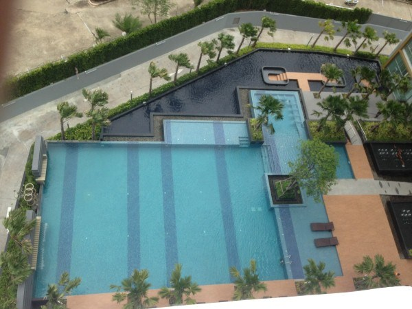pic-7-Siam Properties Co.Ltd. the trust south pattaya Condominiums to rent in South Pattaya Pattaya