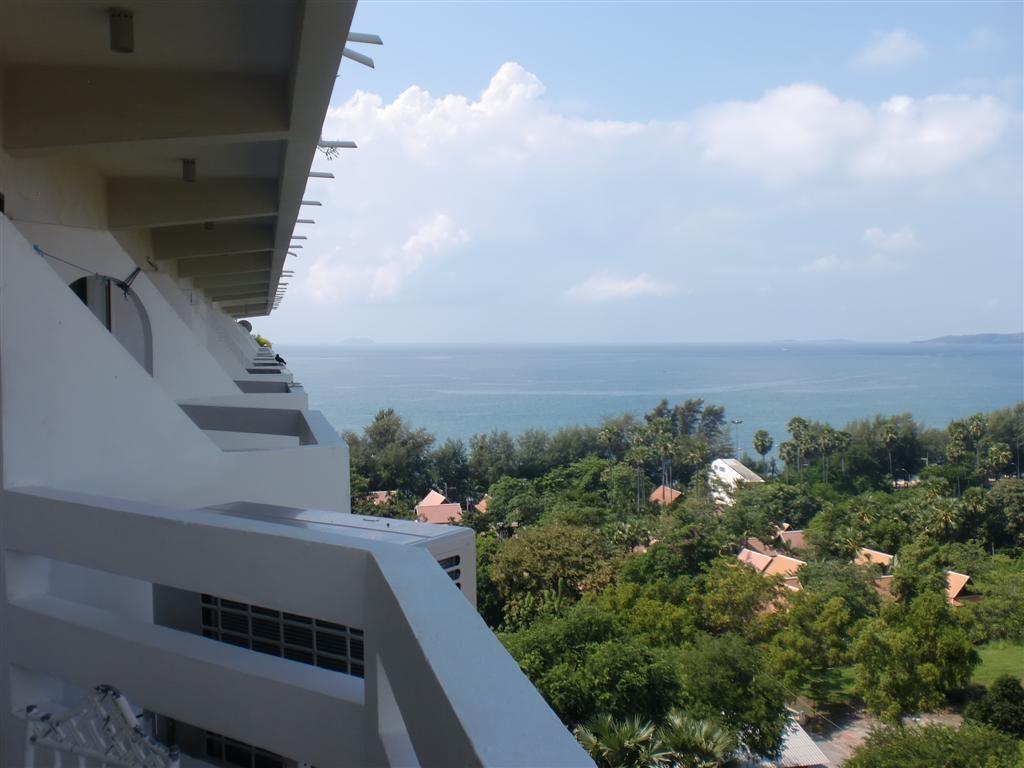 pic-6-Siam Properties Pattaya Co.Ltd side-by-side jomtien studios Condominiums for sale in Jomtien Pattaya