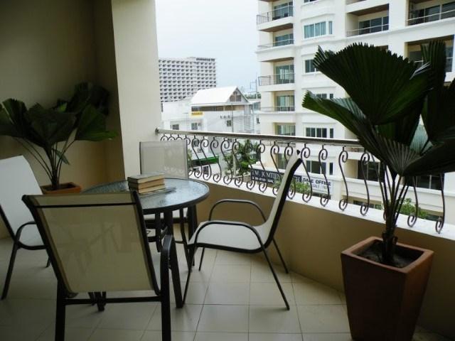 pic-8-Siam Properties Pattaya Co.Ltd tw palm thapprasit  公寓 出售 在 南芭堤雅 芭堤雅