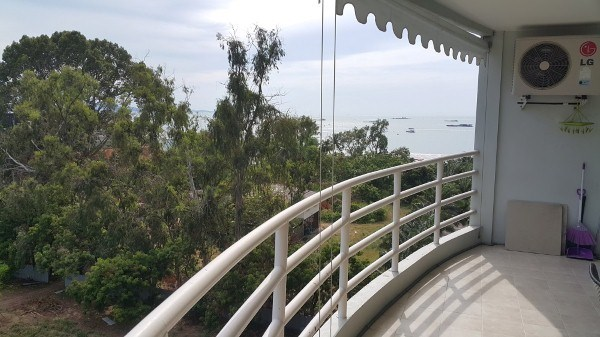 pic-8-Siam Properties Co.Ltd. View Talay Pattaya Beach Condo 6  for sale in South Pattaya Pattaya