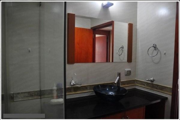 pic-8-Siam Properties Co.Ltd. City Garden Pattaya Condominiums to rent in South Pattaya Pattaya