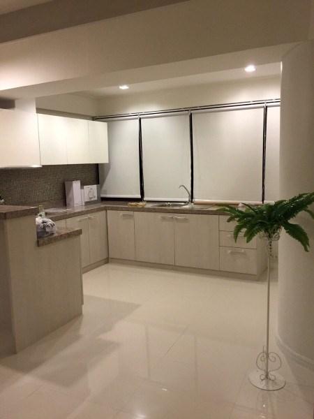 pic-8-Siam Properties Co.Ltd. sunshine beach condotel  to rent in Ban Amphur Pattaya