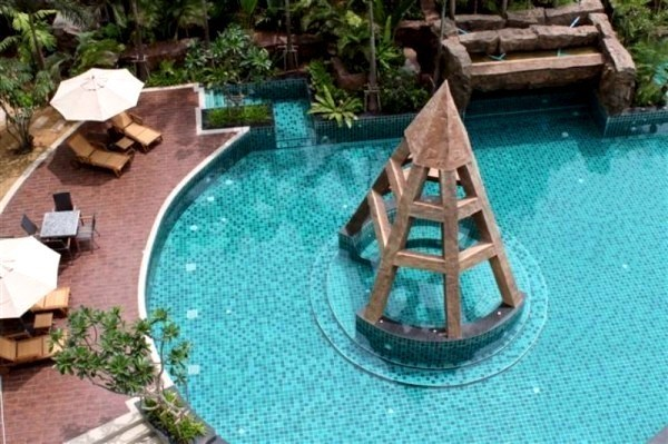 pic-8-Siam Properties Co.Ltd. Club Royal Condominiums to rent in Wong Amat Pattaya