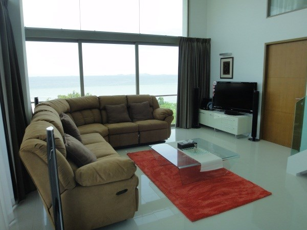 pic-8-Siam Properties Co.Ltd. The Sanctuary Condominiums for sale in Wong Amat Pattaya