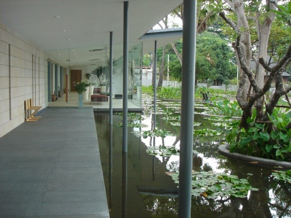 pic-8-Siam Properties Co.Ltd. Northpoint Condominium   to rent in Wong Amat Pattaya