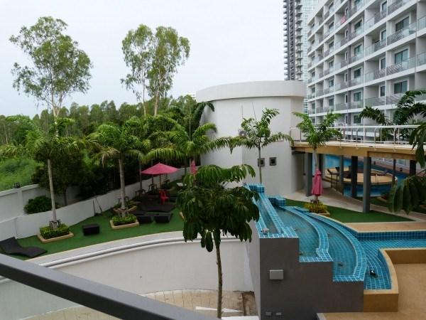 pic-8-Siam Properties Co.Ltd. Laguna Bay Condominiums to rent in Pratumnak Pattaya
