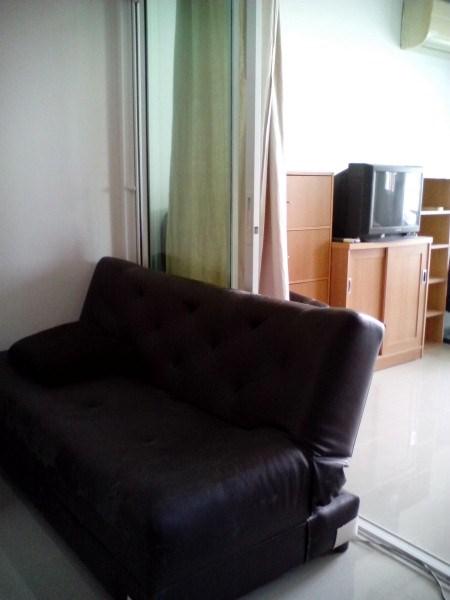 pic-8-Siam Properties Co.Ltd. jomtien  Condominiums to rent in Jomtien Pattaya