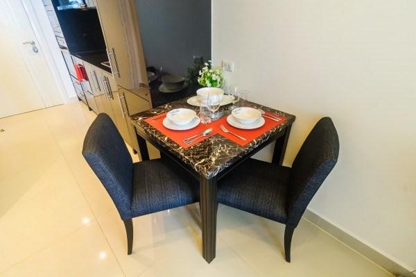 pic-8-Siam Properties Co.Ltd. cosy beach view Condominiums to rent in Pratumnak Pattaya