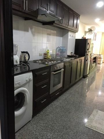 pic-8-Siam Properties Pattaya Co.Ltd Nova Mirage Condominiums to rent in Wong Amat Pattaya