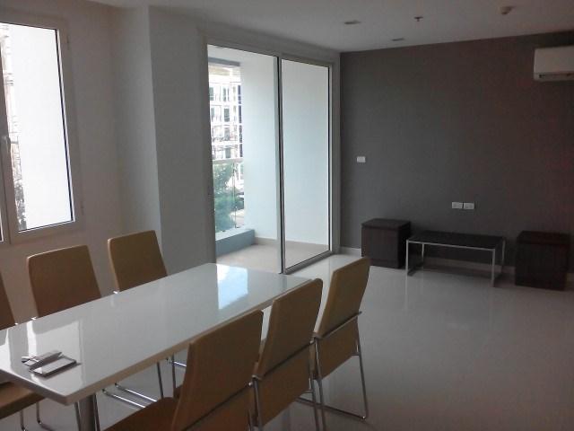 pic-8-Siam Properties Pattaya Co.Ltd Vision Pratumnak Hill Condominiums for sale in Pratumnak Pattaya