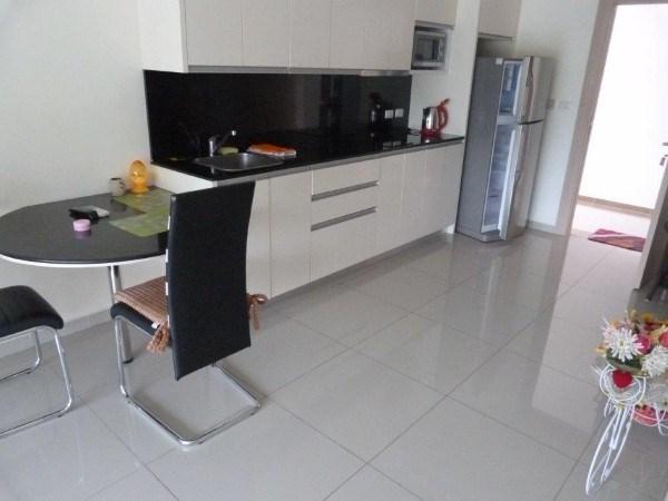 pic-8-Siam Properties Co.Ltd. Nova Ocean View Condominiums to rent in Pratumnak Pattaya