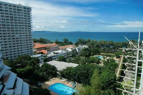 pic-7-Siam Properties Pattaya Co.Ltd side-by-side jomtien studios Condominiums for sale in Jomtien Pattaya